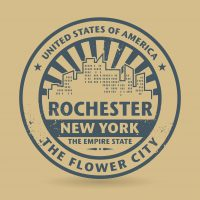Rochester, New York…Dangerous city…or great place to raise a family…